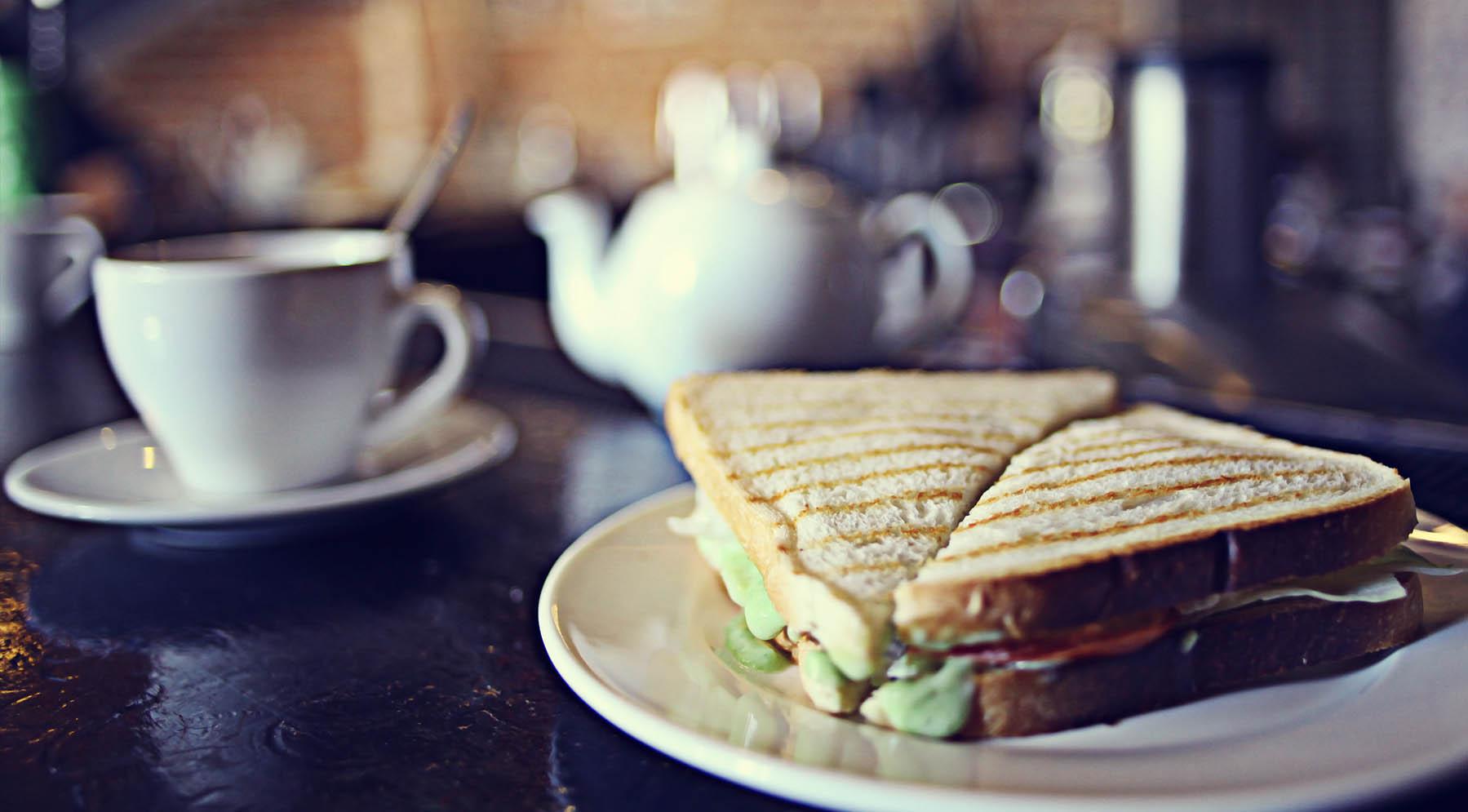 Cafe_Image-1